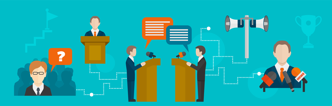 header-kommunikation